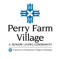 Perry Farm Village
