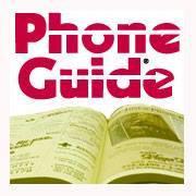 PhoneGuide