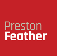 Preston Feather Building Centers