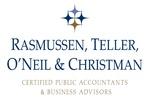 Rasmussen, Teller, Caron CPA