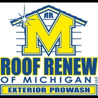 Roof Renew of Michigan Exterior Prowash