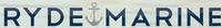 Ryde Marine, Inc.