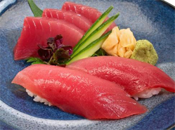 Gallery Image sushi.png