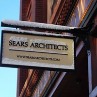 Sears Architects