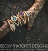 Becky Thatcher Designs, Inc.