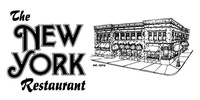 The New York Restaurant