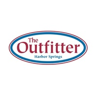 The Outfitter of Harbor Springs
