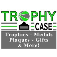 The Trophy Case