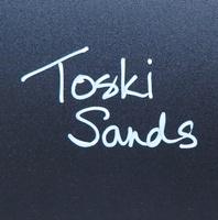 Toski Sands Market & Wine Shop