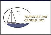 Traverse Bay Canvas, Inc.