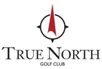 True North Golf Club
