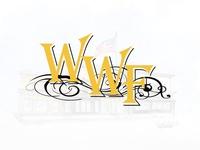 W.W. Fairbairn & Sons, Inc.