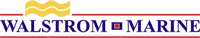 Walstrom Marine, Inc.