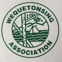 Wequetonsing Association