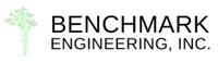 Benchmark Engineering, Inc.
