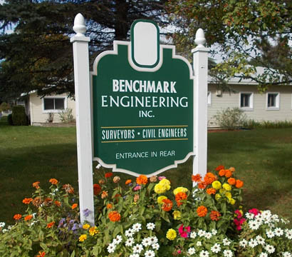 Gallery Image benchmark-engineering-harbor-springs.jpg