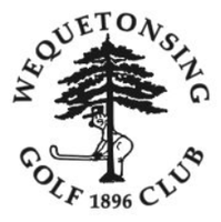 Wequetonsing Golf Club