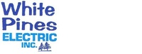 White Pines Electric, Inc.