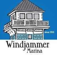 Windjammer Marina