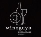 Wineguys Restaurant Group