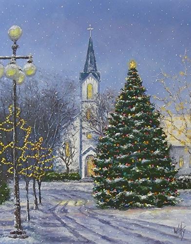 Gallery Image Christmas%20on%20Main%20Street%2018%20x%2024.jpg