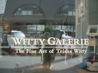 Witty Art Galerie