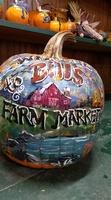 Bill's Farm Market
