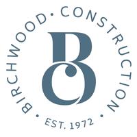 Birchwood Construction Company