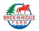 BreknRidge Farm