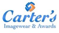 Carter's Imagewear & Awards