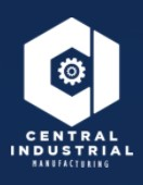 Central Industrial Manufacturing, Inc.