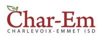 Charlevoix-Emmet Intermediate School District