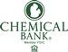 TCF Bank - Chemical Bank