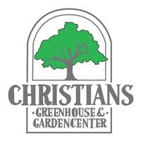 Christians Renolda Greenhouse