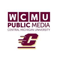 WCMU Public Broadcasting