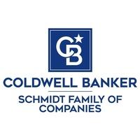 Coldwell Banker Schmidt