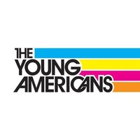 The Young Americans, Inc.