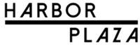 Harbor Plaza Center, LLC