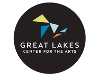 Great Lakes Center for the Arts