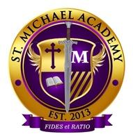 St. Michael Academy