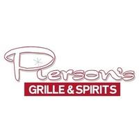 Pierson's Grille & Spirits