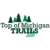 Top of Michigan Trails Council