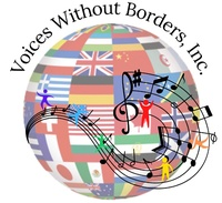 Voices Without Borders, Inc