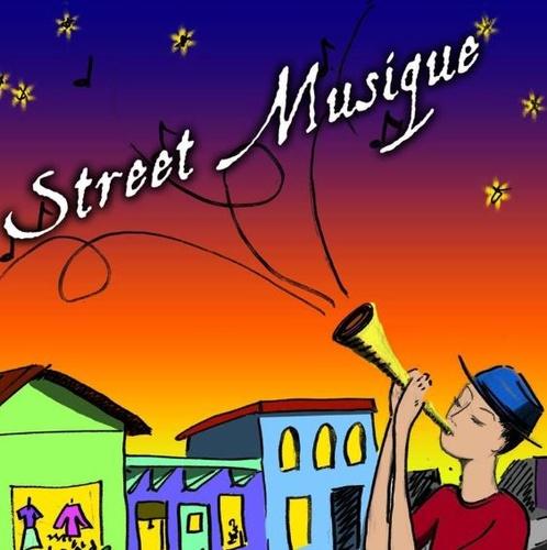Gallery Image Street%20Musique%20logo.JPG