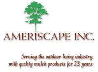 Ameriscape Inc.