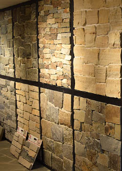 Gallery Image bricks-stone-natures-landscape-launch.jpg
