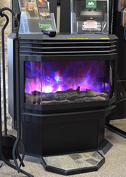 Gallery Image fireplaces-round-the-hearth-launch.jpg