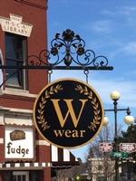 W Wear