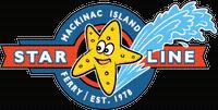 Star Line Mackinac Island Ferry Co.