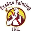 Exodus Painting Inc.